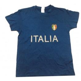 MAGLIETTA ITALIA