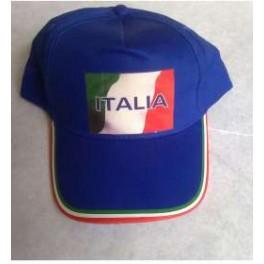 CAPPELLI ITALIA STAMPATO - Linea Dolly c6bced7ffc33
