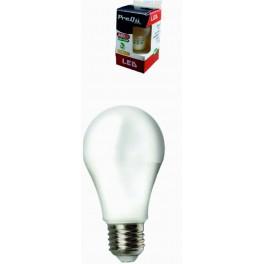 LAMPADA LED GOCCIA D 60 E 27 -10W 6000K